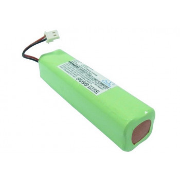 Аккумулятор для BROTHER PT-18R, PT-18RZ - BBP-18, BA-18R - 700 mAh